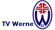 TV Werne